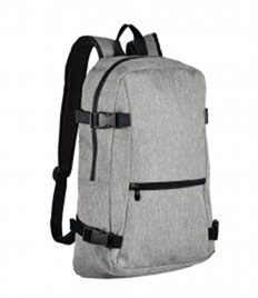 SOL'S Wall Street Backpack