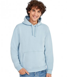 SOL'S Unisex Spencer Hooded Sweatshirt