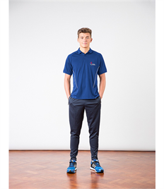 BLUEMAX APTUS POLO SHIRT