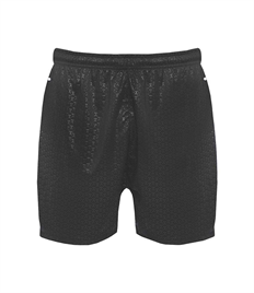 BLUEMAX APTUS RUGBY SHORT
