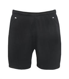BLUEMAX APTUS FOOTBALL SHORT