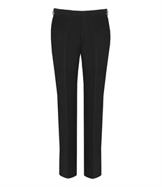 BLUEMAX SIGNATURE GIRLS CONTEMPORARY TROUSER