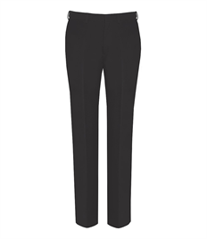 BLUEMAX SIGNATURE GIRLS CLASSIC TROUSER