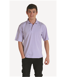 BLUEMAX COTTON PENTHOUSE POLO