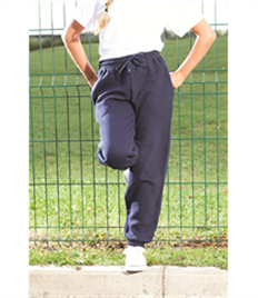 BLUEMAX SELECT JOG PANTS