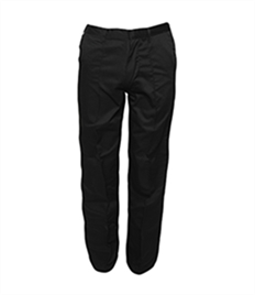 AA Workwear Trousers