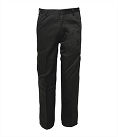 AA Cargo Trousers