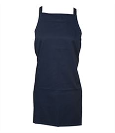 AA Full Length Apron