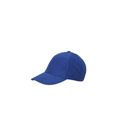 AA Premium Brushed Cotton Cap