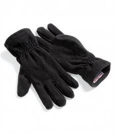 Beechfield Suprafleece® Alpine Gloves