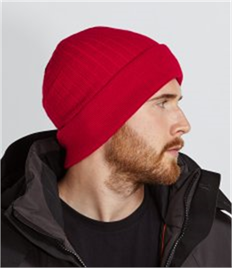 "Beechfield Thinsulateâ""¢ Beanie"