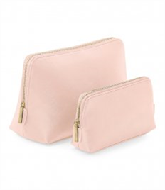 BagBase Boutique Accessory Case