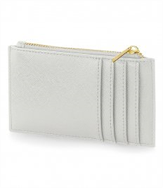 BagBase Boutique Card Holder