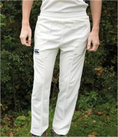 Canterbury Kids Cricket Pants