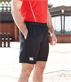 Canterbury Team Shorts