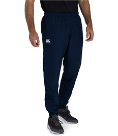 Canterbury Club Track Pants