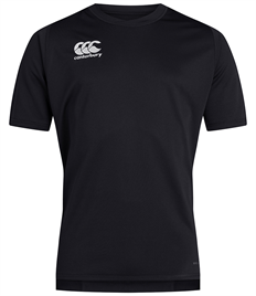 Canterbury Club Training Jersey