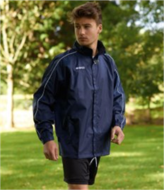 Errea Basic Training Jacket