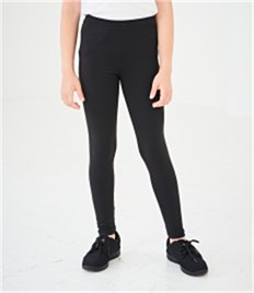 AWDis Kids Cool Athletic Pants