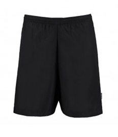 Gamegear® Cooltex® Mesh Lined Training Shorts