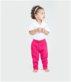 Larkwood Baby/Toddler Joggers