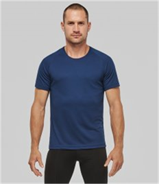 Proact Performance T-Shirt
