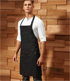Premier Fairtrade Apron