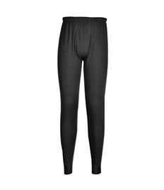 Base Layer Trousers