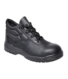 Protector Boot 35/2 S1P