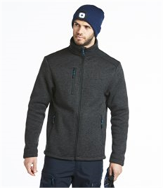 "Portwest KX3â""¢ Performance Fleece Jacket"
