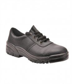 Portwest Steelite™ S1P Protector Shoes