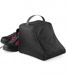 Quadra Hiking Boot Bag