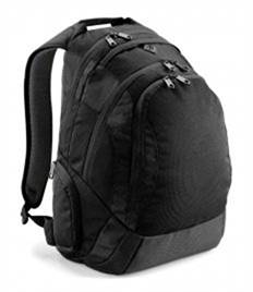 "Quadra Vesselâ""¢ Laptop Backpack"