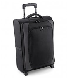 Quadra Tungsten™ Business Traveller