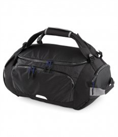 Quadra SLX 30 Litre Stowaway Carry-On