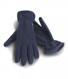Result Polartherm™ Gloves