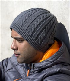 Result Mariner Knitted Hat
