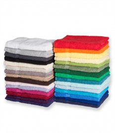 Towel City Luxury Hand Towel