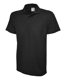 Uneek Childrens Ultra Cotton Polo Shirt
