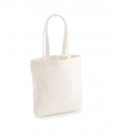 Westford Mill EarthAware® Organic Spring Tote