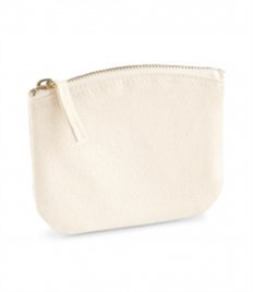 Westford Mill EarthAware™ Organic Spring Purse
