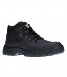 Dickies Fury Safety Hikers