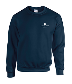 EMB - Saladmaster Sweatshirt