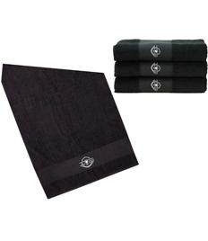 EMB - G Force Towel