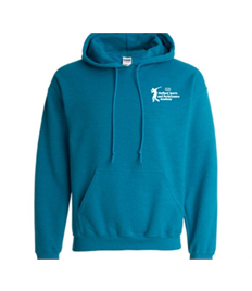 SAPPHIRE Adults Stafford Sports and Performance Academy Hoody