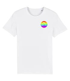 MOM - Pride T-Shirt