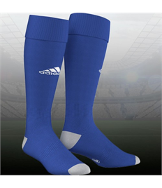 Training Socks - Plain (Child)
