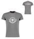 PR - GF Men's Fitness T-Shirt