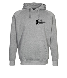 Childrens Stafford Sports and Performance Academy Hoody
