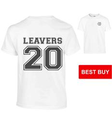 Design 1 T-Shirt
